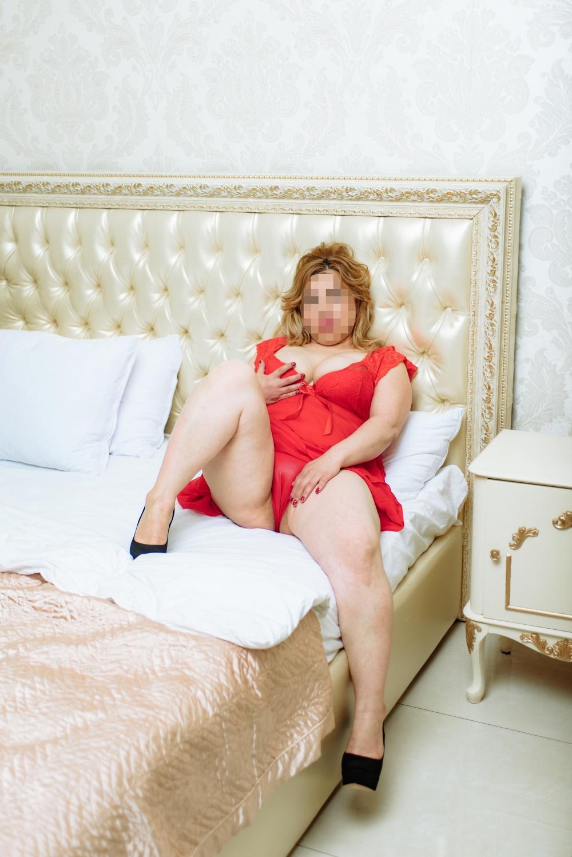 Проститутки щукинская снять индивидуалку в Тюмени проезд Ягодный
